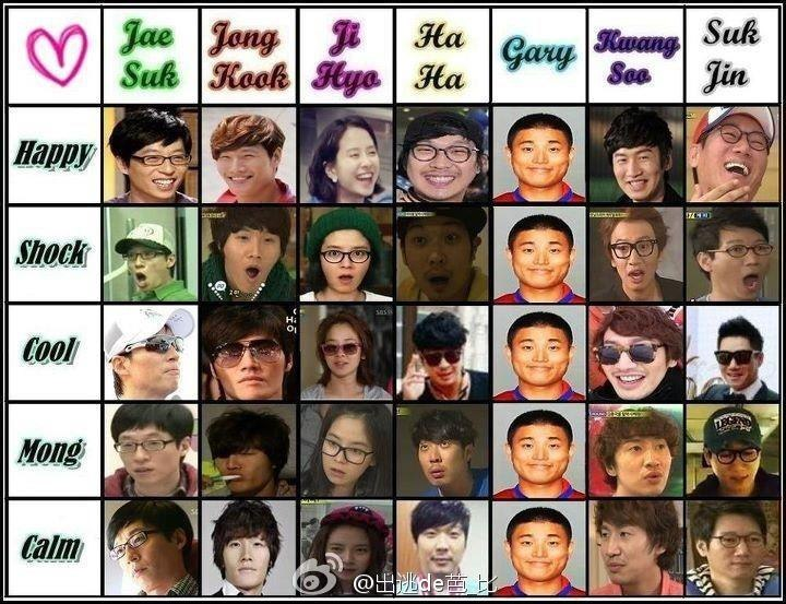 Haha Running Man  Home  Facebook